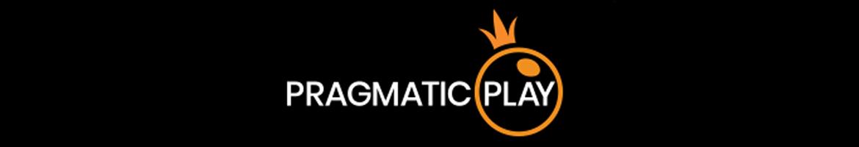 Pragmatic Play ha pubblicato il gioco da casinò con croupier dal vivo Mega Wheel