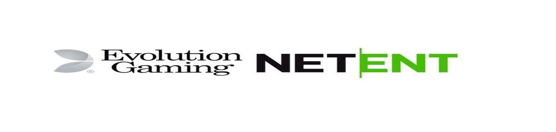 Evolution riduce di 500 unità la forza lavoro di NetEnt