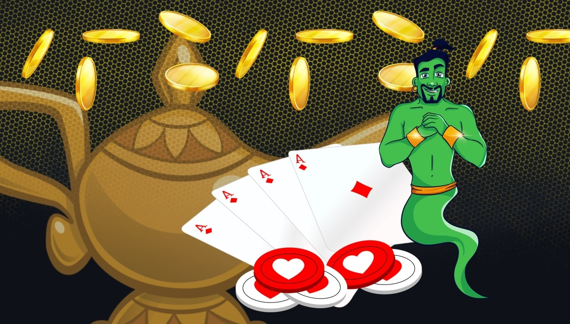 casinojinn casino reviews