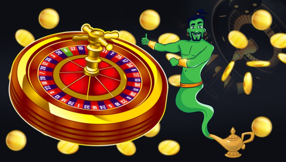 casino online in Italia