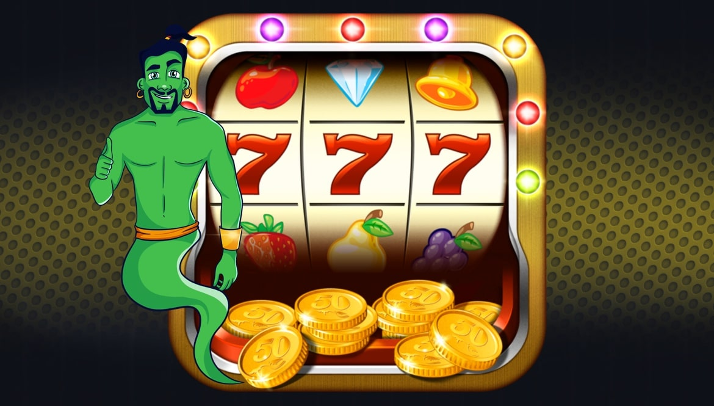 casinojinn free spins