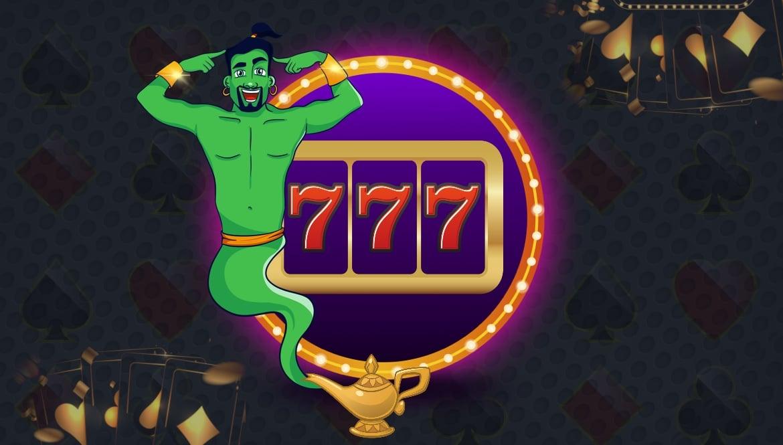 casinojinn slot reviews