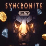 Yggdrasil Launch Syncronite Video Slot with Spinz Mechanics and Synced Reels