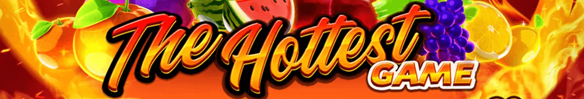 Gamzix Launches The Hottest Game Video Slot