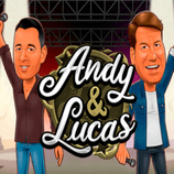 MGA Games Launches its Biggest Title of the Year in Association with Andy & Lucas