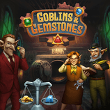 Kalamba Games Makes Headlines Yet Again with Goblins and Gemstones Video Slot