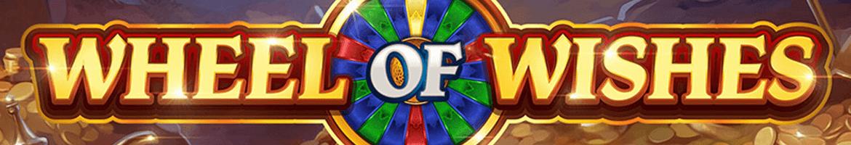 Top 5 Tips for Online Casino Beginners