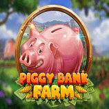 Play'n GO Bids Adieu to the Decade with Piggy Bank Farm