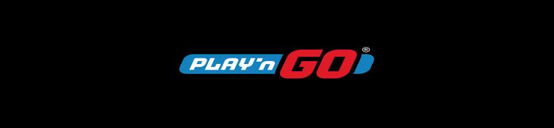 Play'n GO Bids Adieu to the Decade with Piggy Bank Farm