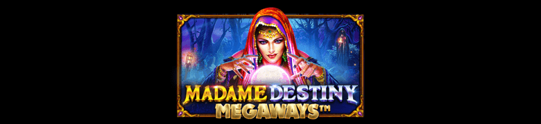 Pragmatic Play Re-Launch Madame Destiny Video Slot with the Megaways Mechanism