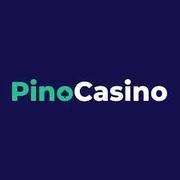 pinocasino
