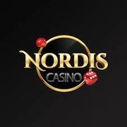 Nordis Casino